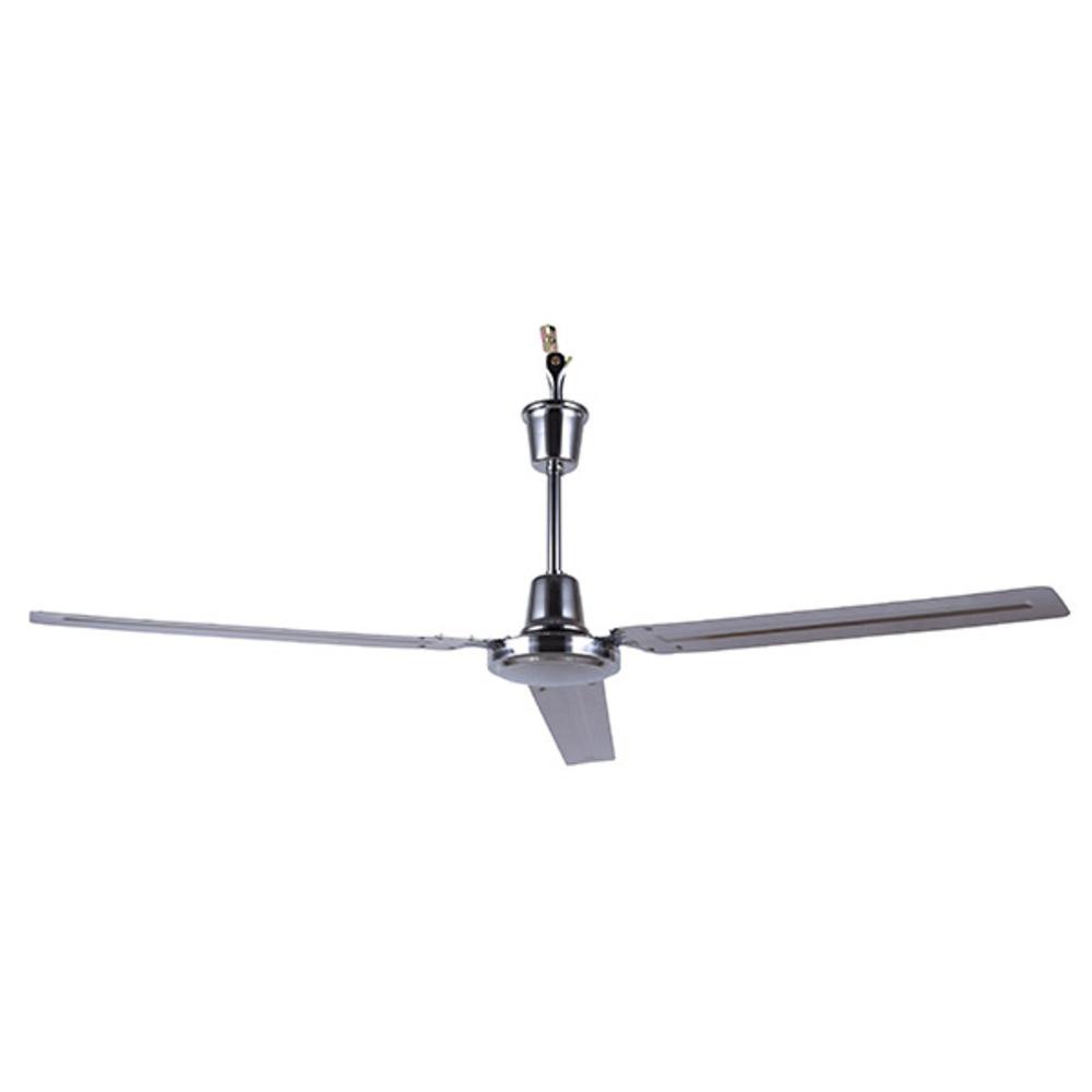 Industrial fan cp56ch 56 loose wire fan with 4 speed wall control industrial fan cp56ch 56 loose wire fan with 4 speed wall control aloadofball Images